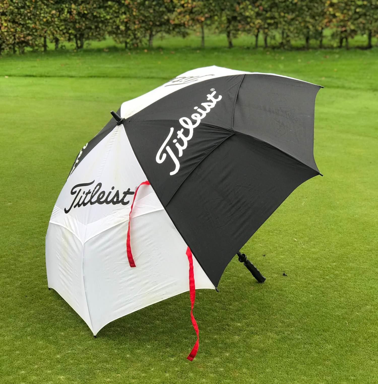 Golfparaply - golfudstyr